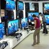Магазины электроники в Жарковском